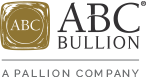 Australian Bullion Company (NSW) Pty Ltd